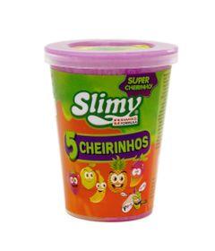 Geleca---Slimy-com-Cheirinho---Frutas---Morango---Toyng