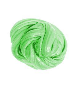 Geleca---Slimy-Metalizado---Verde---Toyng