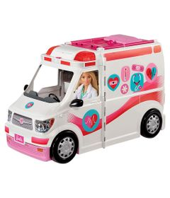 Acessorios-Barbie---Hospital-Movel-da-Barbie---Mattel