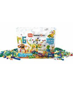 Blocos-de-Montar---Mega-Construx---Inventions---Super-Sacola-1000-Pecas---Mattel