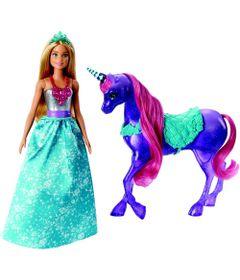 Boneca-Barbie---Barbie-Dreamtopia---Barbie-e-Unicorino---Mattel