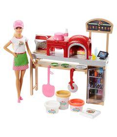 Boneca-Barbie---Barbie-Pizzaiola---Mattel
