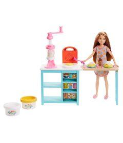 Boneca-Barbie---Stacie-e-Estacao-de-Doces---Mattel