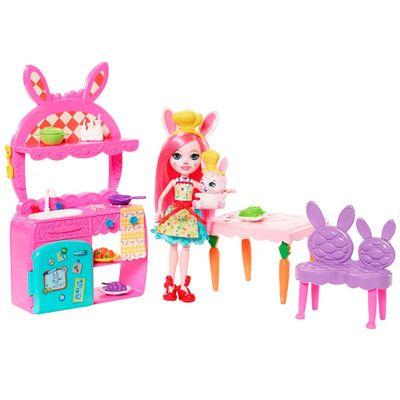 Boneca-e-Acessorios---15-CM---Enchantimals---Comodas-da-Casa---Bree-Bunny---Mattel
