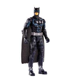 Boneco-Articulado---30-Cm---DC-Comics---Liga-da-Justica---Batman-Uniforme-Camuflado---Mattel