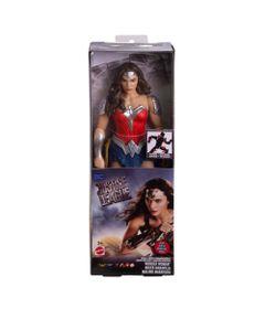 Boneco-Articulado---30-Cm---DC-Comics---Liga-da-Justica---Mulher-Maravilha-Armadura-Metalizada---Mattel