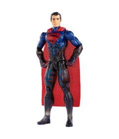 Boneco-Articulado---30-Cm---DC-Comics---Liga-da-Justica---Superman-Uniforme-Camuflado---Mattel