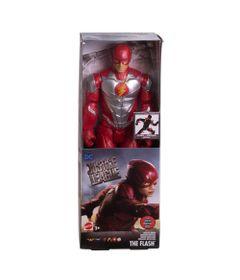 Boneco-Articulado---30-Cm---DC-Comics---Liga-da-Justica---The-Flash-Armadura-Metalizada---Mattel