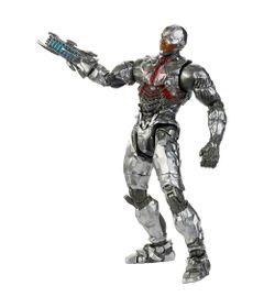Figura-de-Acao---15-Cm---DC-Comics---Multiverse---Ciborgue---Mattel