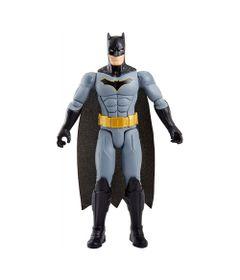 Figura-de-Acao---30-Cm---DC-Comics---Liga-da-Justica---Batman-Mission---Mattel
