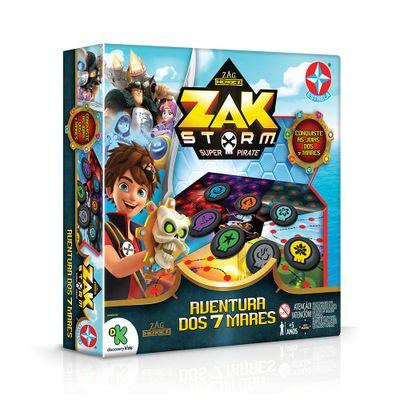 Jogo-Zak-Storm---Aventura-dos-Sete-Mares---Estrela