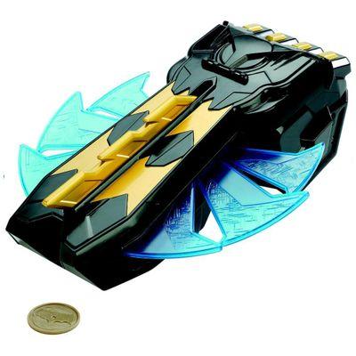 Lancador---Luva-Super-Escudo---DC-Comics---Batman---Mattel