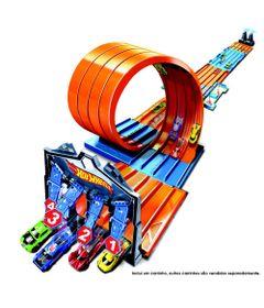 Pista-e-Veiculo---Hot-Wheels---Track-Builder---Criando-Corrida---Mattel