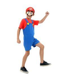 Fantasia-Curta---Super-Mario-Bros---Mario---Sulamericana---G