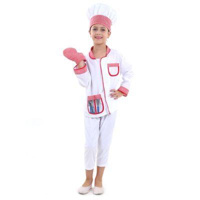 Fantasia-Infantil---Conjunto-Chef-de-Cozinha---Sulamericana