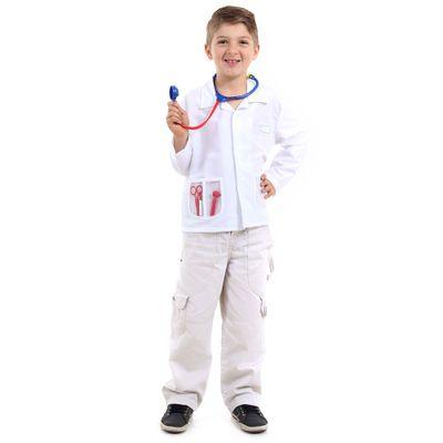 Fantasia-Infantil---Conjunto-Medico---Sulamericana