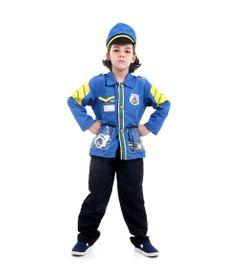 Fantasia-Infantil---Conjunto-Policial---Sulamericana