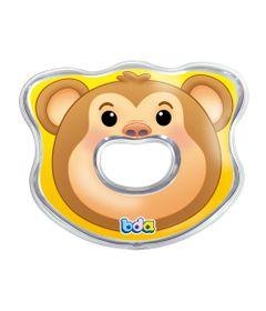 Mordedor-com-Agua---Turma-da-Floresta---Macaco---Toyster