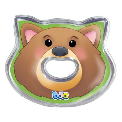 Mordedor-com-Agua---Turma-da-Floresta---Urso---Toyster