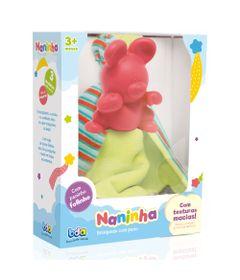 Mordedor-e-Naninha---Coelhinho---Toyster