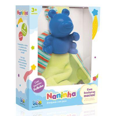 Mordedor-e-Naninha---Ursinho---Toyster