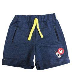 Bermuda-Moletinho---Azul-Marinho---Mickey-Mouse---Disney---2
