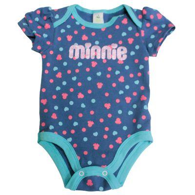 Body-Manga-Curta-em-Cotton---Azul-Jeans---Minnie-Mouse---Disney---P