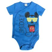 Body-Manga-Curta-em-Suedine---Azul---Mickey-Mouse---Disney---P
