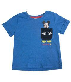 Camiseta-Manga-Curta---Botone---Azul---Mickey-Mouse---Disney---2
