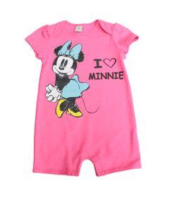 Macaquinho-em-Suedine---Rosa---Minnie-Mouse---Disney---G