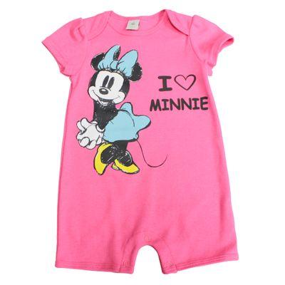 Macaquinho-em-Suedine---Rosa---Minnie-Mouse---Disney---P