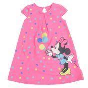 Vestido-em-Cotton---Estampado---Rosa---Minnie-Mouse---Disney---4