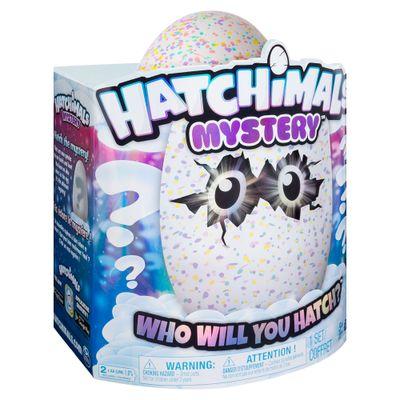 Mini-Figura-Surpresa---Hatchimals---Mistery-Egg---Sunny