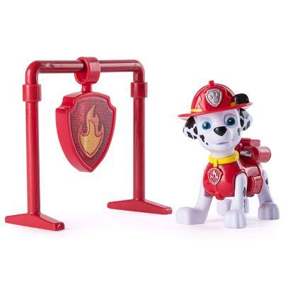 Boneco-com-Distintivo---Patrulha-Canina---Marshall-Pup-Back---Sunny