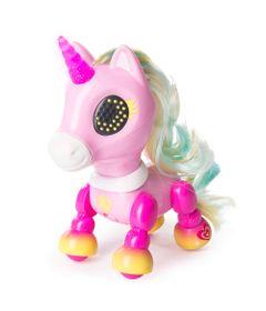 Mini-Figura-Eletronica---Zoomer---Zupps-Unicornio---Charm---Sunny