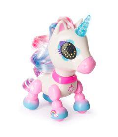 Mini-Figura-Eletronica---Zoomer---Zupps-Unicornio---Dream---Sunny