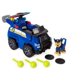 Veiculo-e-Figura---Patrulha-Canina---Flip-and-Fly---Chase---Sunny