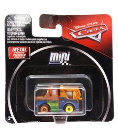 carrinho-carros-3-micro-corredores-mate-metalico-disney-mattel-FKT72-FKL39_Embalagem