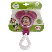 Chocalho-e-Mordedor---Disney---Minnie---Branco---Elka