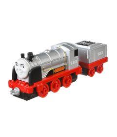 Locomotiva-Die-Cast-Grande---Thomas-Friends---Merlin---Fisher-Price