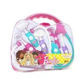 Kit-Maleta-Medica---Barbie_Frente