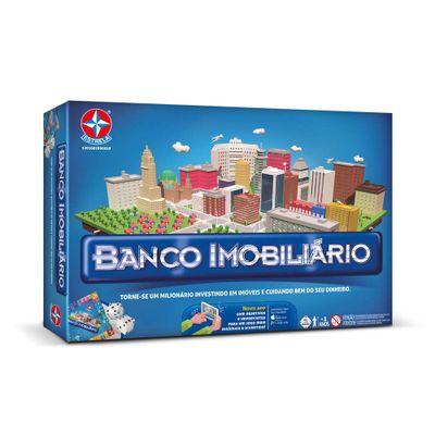 BANCO-IMOBILIARIO_Frente