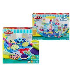 kit-de-massa-de-modelar-play-doh-sorveteria-e-biscoitos-divertidos-hasbro_frente