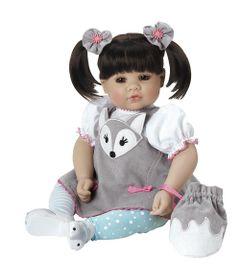 Boneca-Adora-Doll---Silver-Fox---Shiny-Toys