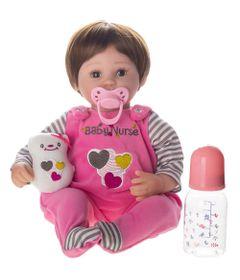 Boneca-Laura-Doll-Baby---Mia---Shiny-Toys