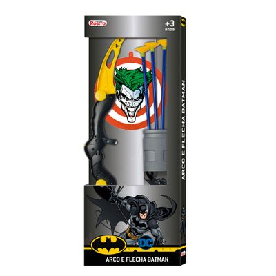 Conjunto-de-Arco-e-Flechas---DC-Comics---Batman---Novabrink