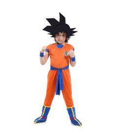 Fantasia-De-Luxo---Dragon-Ball---Goku---Sulamericana---P