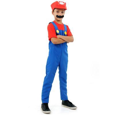 Fantasia-De-Luxo---Super-Mario-Bros---Mario---Sulamericana---G