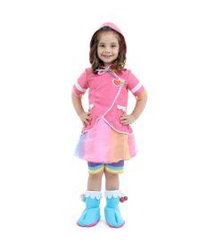Fantasia-Infantil---Rainbow-Ruby---Ruby---Sulamericana---M