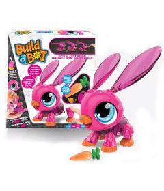 Figura-de-Montar---Build-a-Bot---Coelho---Multikids